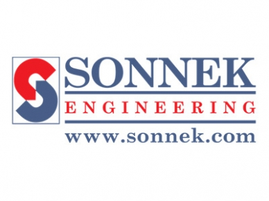 SONNEK ENGINEERING